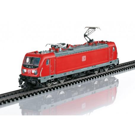Märklin 36630 Ellok klass 187.1 typ DB AG