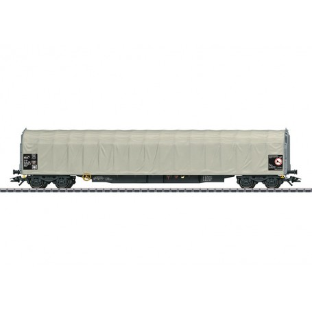 Märklin 47061 Godsvagn Rilns typ SBB Cargo