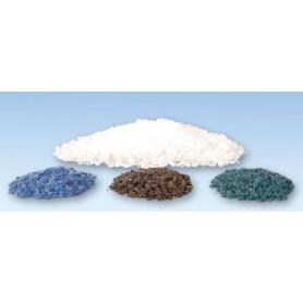 Noch 60856 Vattendropppar, färgade, 250 gram, ca 300 ml