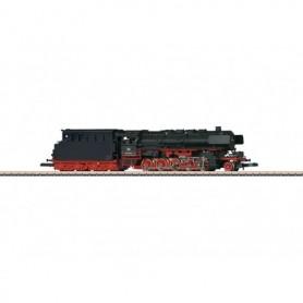 Märklin 88974 Ånglok med tender klass 043 typ DB