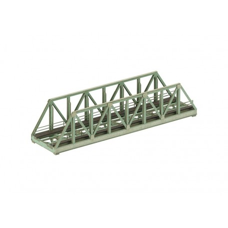 Märklin 89759 Single-Track Girder Bridge