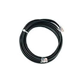 Lenz 80161 XpressNet cable LY 160, längd 5 meter