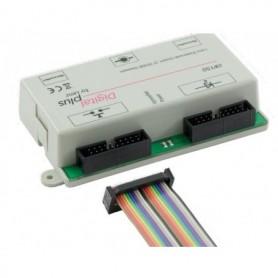 Lenz 25150 Key Module LW150