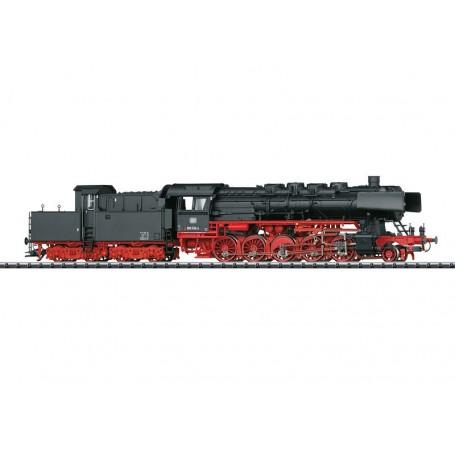 Trix 22786 Ånglok med tender klass 050 typ DB