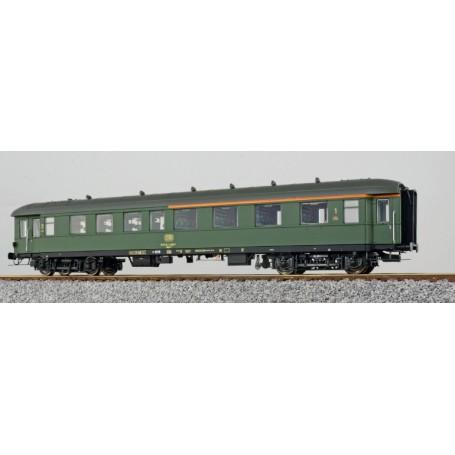 ESU 36135 Personvagn 1/a: klass AByse 630, 28-11 552 typ DB