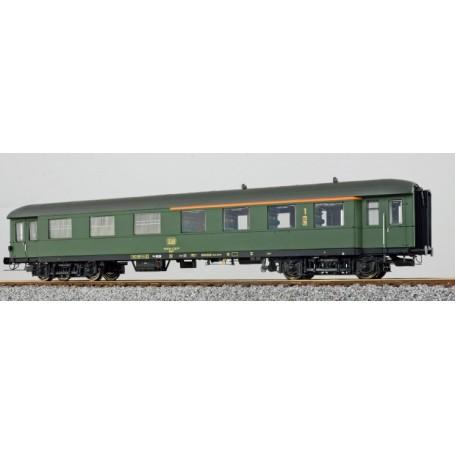 ESU 36137 Personvagn 1:a klass ADyse 641, 81-11 001 typ DB