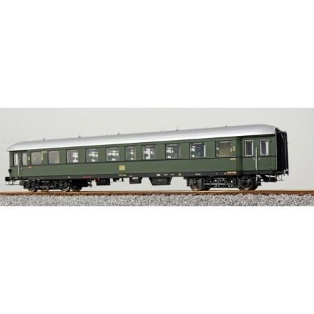 ESU 36138 Personvagn 1:a klass B4ye-36/50,73540-Ffm typ DB