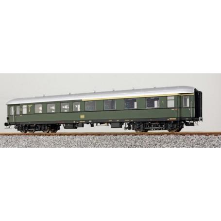 ESU 36141 Personvagn 1/2:a klass AB4yse-37/55, 33604-Ffm typ DB