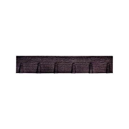 Noch 58115 Arkadplatta, stenmur, 65 x 11,5 cm