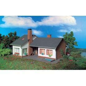 Vollmer 9368 Liten villa