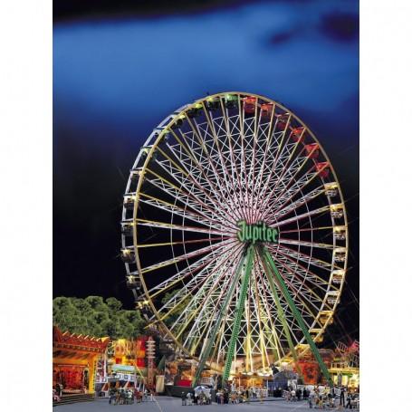 Faller 140470 Jupiter Ferris wheel