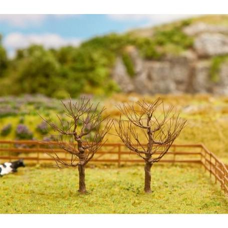 Faller 181225 2 PREMIUM Leafless trees