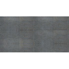 """Faller 222569 Murplatta """"Roman Cobblestones"""", mått 250 x 125 mm, papp"""