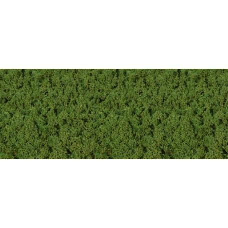 Heki 1570 Foliage, 200 ml, grön
