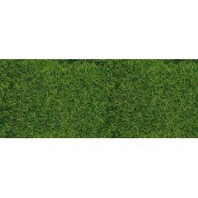 Heki 1573 Dekorgräs, myr, 14 x 28 cm, 6 mm