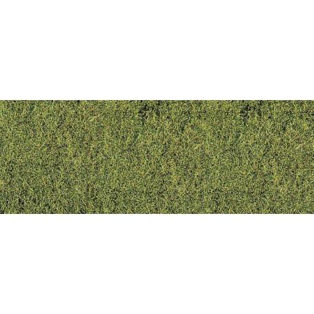 Heki 1574 Dekorgräs, savann, 14 x 28 cm, 6 mm