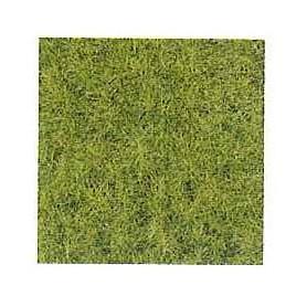 Heki 1576 Dekorgräs, skogsmark, 14 x 28 cm, 6 mm