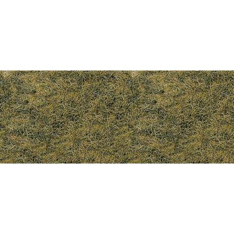 Heki 1578 Dekorgräs, bergsmark, 14 x 28 cm, 6 mm