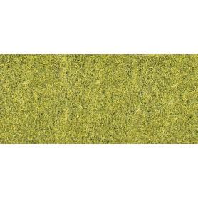 Heki 3367 Vildgräs, grön, 75 gram, 5-6 mm
