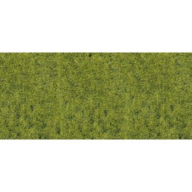 Heki 3368 Vildgräs, skogsgrön, 75 gram, 5-6 mm