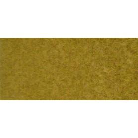 Heki 3370 Vildgräs, savann, 75 gram, 5-6 mm