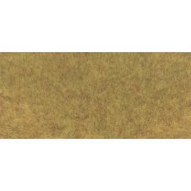 Heki 3371 Vildgräs, höst, 75 gram, 5-6 mm