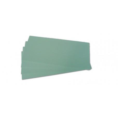 Heki 7031 Byggplattor, 4 st, 3 mm, 60 x 30 cm