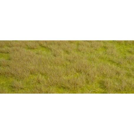 Heki 1840 Vildgräs, savann, mått 45 x 17 cm