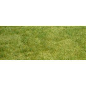 Heki 1841 Vildgräs, vårgräs, mått 45 x 17 cm