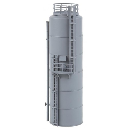 Faller 180330 Industrial storage tank