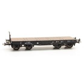 Artitec 2028101 Tungtransportvagn SSy 45 SSys Köln 18782 typ DRB