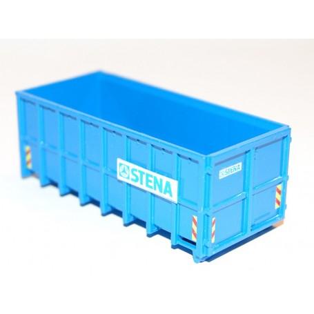 "AHM AH-602 Container ""Stena"""