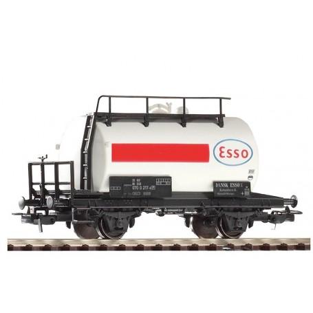 "Piko 58738 Tankvagn typ DSB ""ESSO"""