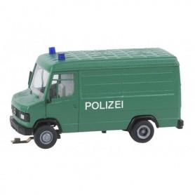 Faller 161632 MB T2 Vario Police (HERPA)