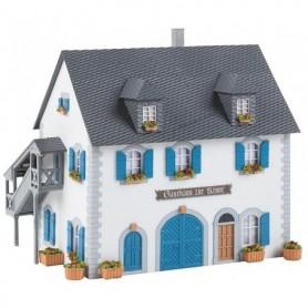 Faller 130437 Krone Inn