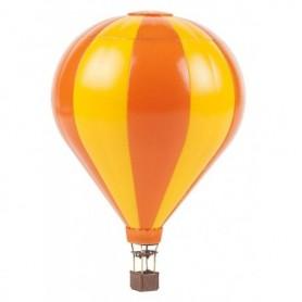 Faller 232390 Hot-air balloon
