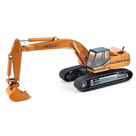 Promotex 6485 Case 1488 Plus Tracked Excavator