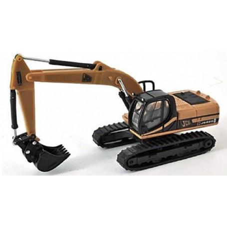 Promotex 6516 JCB JS220LC Tracked Excavator