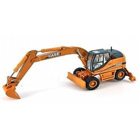 Promotex 6487 Case WX 185SR Excavator
