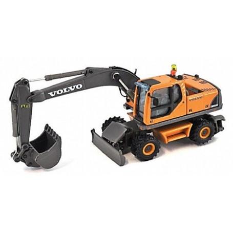Promotex 6490 Volvo Ew 180B Excavator