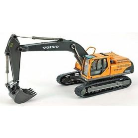 Promotex 6491 Volvo Ec 240 BLC Excavator