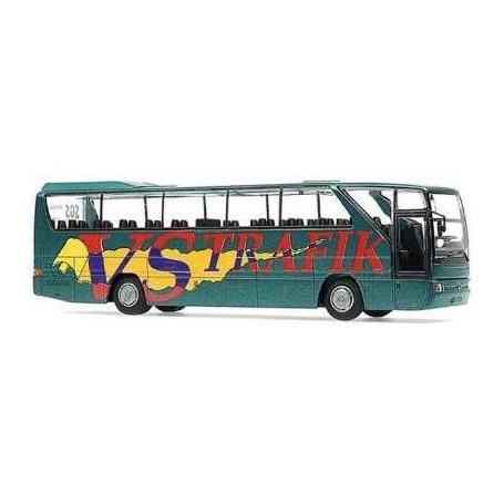 "Rietze 61286 Mercedes O 350 ""VS Trafik AB"" (S)"