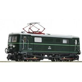 Roco 33257 Ellok klass 1099.18 typ ÖBB