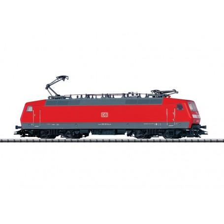 Trix 22687 Ellok klass 120.1 typ DB AG