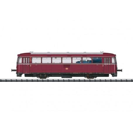 Trix 22984 Rälsbuss klass VT 98 typ DB