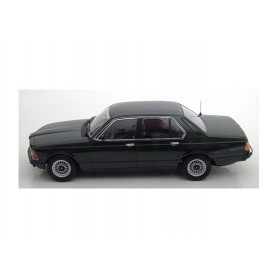 KK Scale 180102 BMW 733i E23
