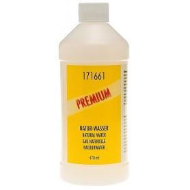 """Faller 171661 Naturvatten """"Premium"""""""