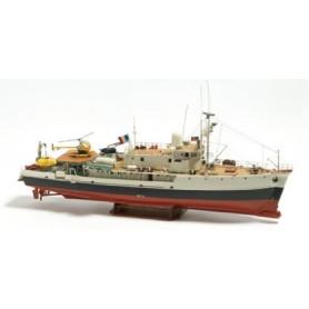 Billing Boats 560 Calypso