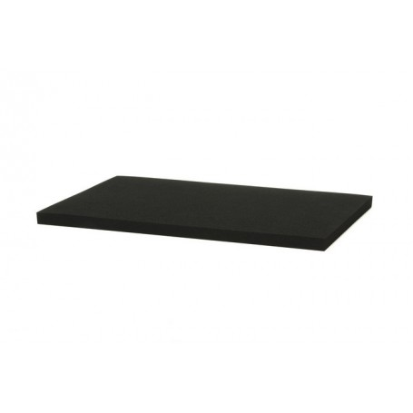 Tamiya 74554 Anti-Vibration Mat - For Air Compressor