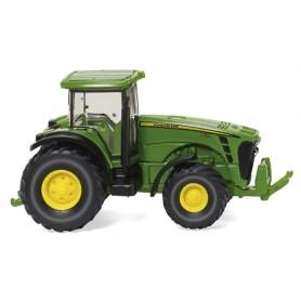 Wiking 96602 Traktor John Deere 8430